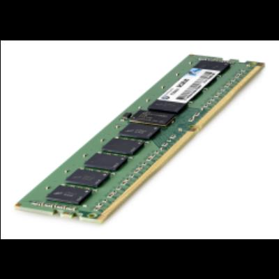 726719-B21 Hewlett Packard Enterprise 726719-B21 16GB DDR4 2133MHz memory module