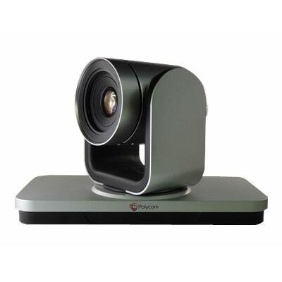 8200-64350-001 Polycom EagleEye IV 12x - Videoconferencing camera