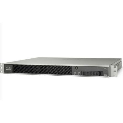 ASA5525-FPWR-K9 Cisco ASA 5525-X - Security appliance