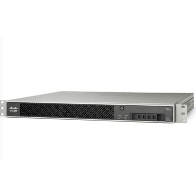 ASA5525-FPWR-K9 Cisco ASA 5525-X - Security appliance