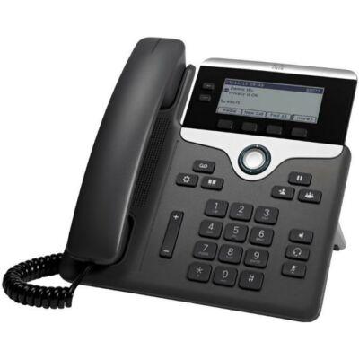 CP-7821-K9 Cisco IP Phone 7821 - VoIP phone
