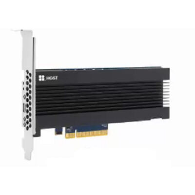 HGST Ultrastar SN260 3200GB - 3200 GB - HH-HL AIC