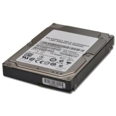 """IBM 6TB NLSATA 3.5"""" G2HS 512e 00FN173"""