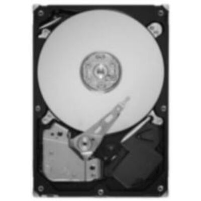 00RY148 Lenovo 1.8Tb 10K 12 Gb/s SAS 2.5 inch HDD - Hdd - Serial Attached SCSI (SAS)