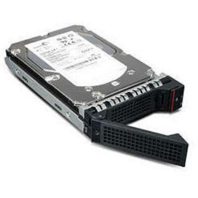 """Lenovo 1TB SAS 2.5"""" 1000GB NL-SAS 00NC529"""