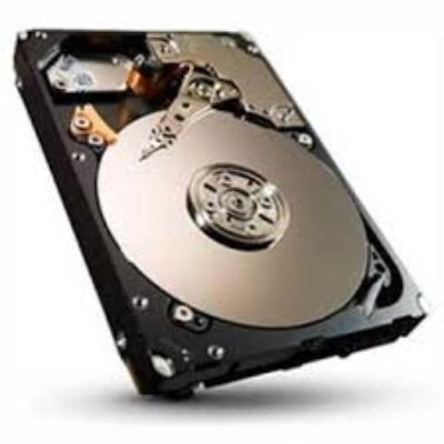 00WK780 IBM 00WK780 2000GB NL-SAS internal hard drive