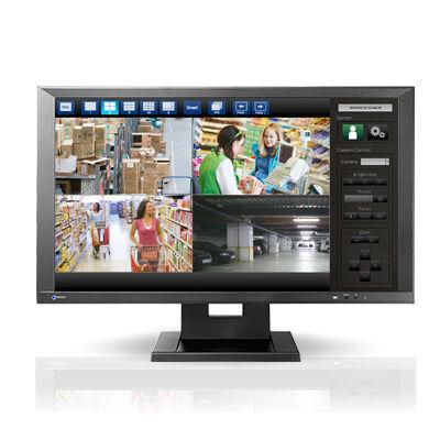 EIZO FDF2304W-IP 23 16 9 1920x1080 - Flat Screen - 58.4 cm