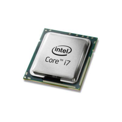 Intel Xeon i7-7700K Core i7 4.2 GHz - Skt 1151 Kaby Lake