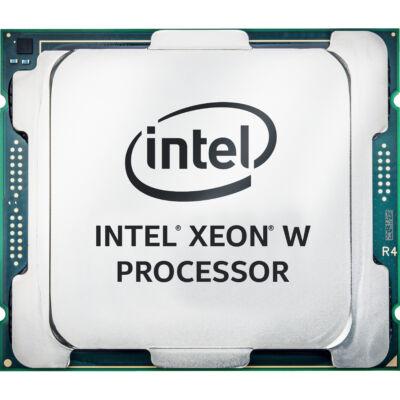 Intel Xeon W-2135 Xeon 3.7 GHz - Skt 2066 Skylake