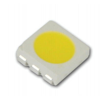 Synergy 21 SMD PLCC2 5050 RGB - ROLLE