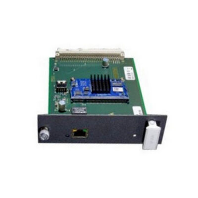 AGFEO 6101475 networking card Ethernet 1000 Mbit/s Internal