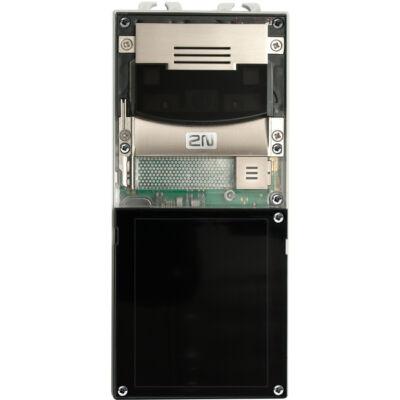 2N Telecommunications IP Verso - LTE basis w/cam NI - Verso LTE Main Unit - LTE