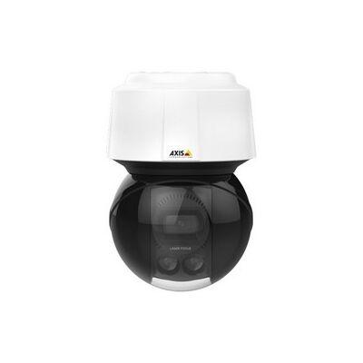 0933-002 Axis Q6155-E 50Hz - Network surveillance camera