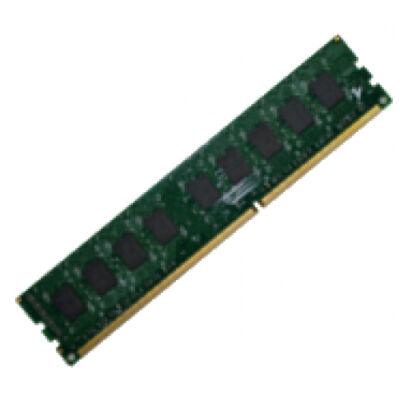 QNAP 8Gb DDR3 RAM 1600 MHz - 8 GB - DDR3