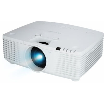 ViewSonic Pro9530HDL/Full HD 1080p 1920x1200 - Projector - DLP/DMD