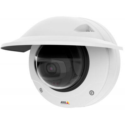 Axis Q3518-Lve - 1 / 1,7 CMOS, 3840x2160px - IP67