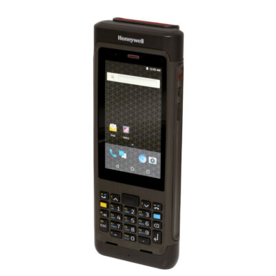 HONEYWELL Dolphin CN80 - 10,7 cm (4.2 Zoll) - 854 x 480 Pixel - LCD - Multi-touch - Kapazitiv - 3 MB