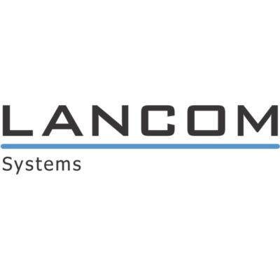 Lancom Content Filter+100 Option 1 Jahr - Software - Databases