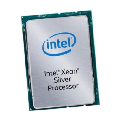 Intel Xeon Silver 4110 Xeon Silber 2.1 GHz - Skt 3647 Skylake