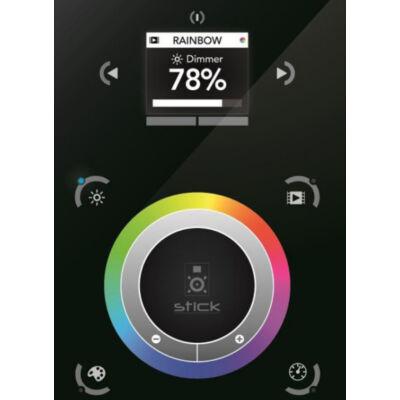 Synergy 21 LED Controller DMX STICK DE-3