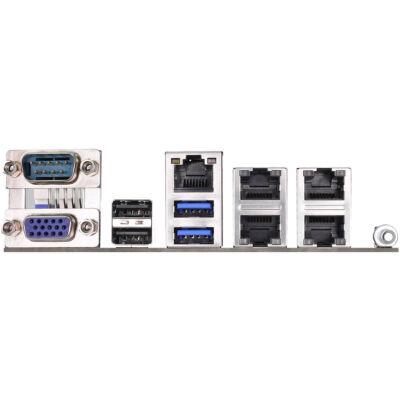 ASRock Mainboard EP2C612D24-4L Sockel 2011-3 - Motherboard - Intel Socket 2011-3 (Core i)