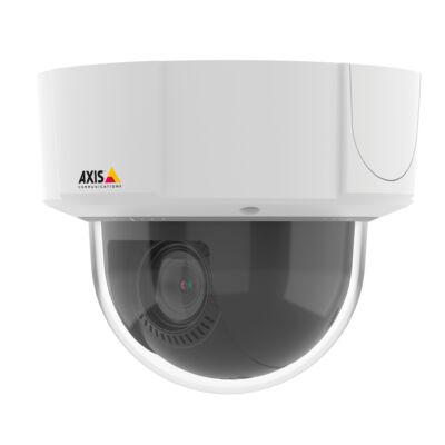 "Axis Netzwerkkamera M5525-E - 1/2.8"" progressive scan CMOS - 4.7–47 mm"