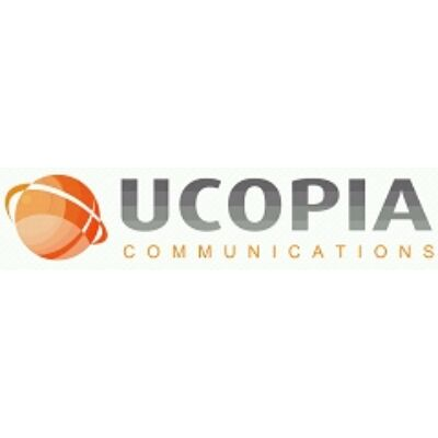 UCOPIA server scalable up to 250 concurrent users