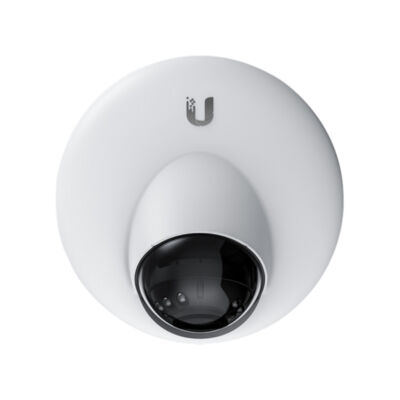 UbiQuiti UniFi Video Camera G3 Dome UVC-G3-Dome-5  - 1080p - Full HD