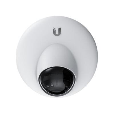 UbiQuiti UniFi Video Camera G3 Dome UVC-G3-Dome-5 - 1080p - Full HD