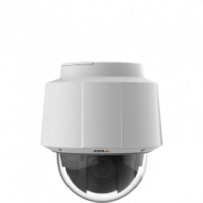 """Axis Q6054-E Mk Iii 50 Hz - Netzwerk-UEberwachungskamera - PTZ - Außenbereich - 1/2.8"""" progressive RGB CMOS - 0.008 lx"""