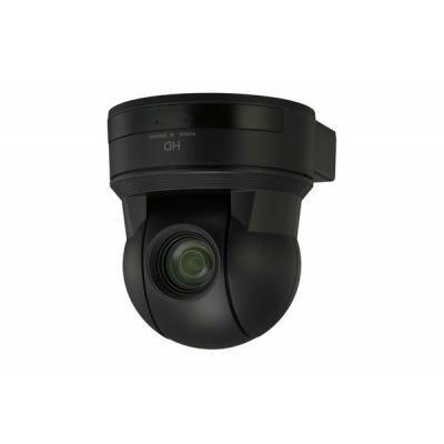 Sony EVIH100S EVI-H100S