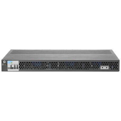 HP Hewlett Packard Enterprise J9805A rack accessory