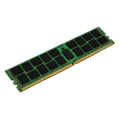 Kingston DDR4 32GB 2400MHz Reg ECC Module KTH-PL424/32G