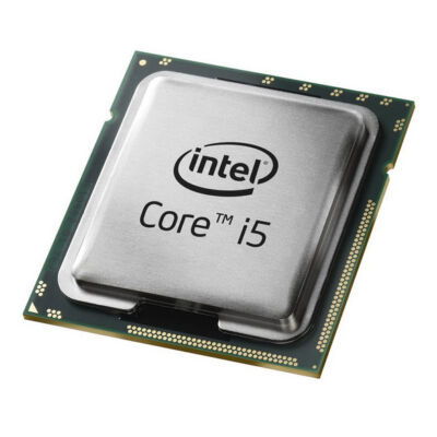Intel Core i5-4590 Core i5 2 GHz - Skt 1150 Haswell 22 nm - 35 W