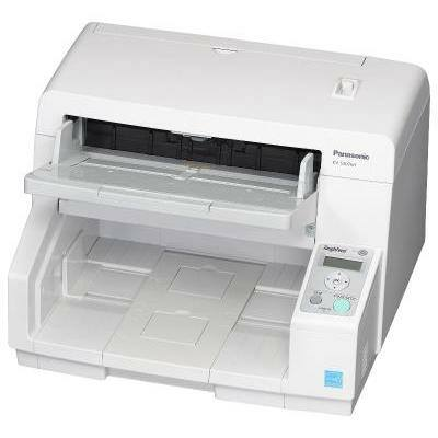 Panasonic KV-S5046H-S A3 Departmental Document Scanner KV-S5046H-U