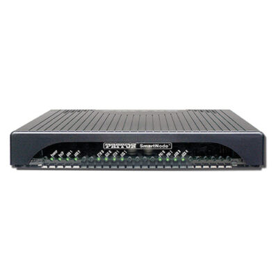 Inalp Patton SmartNode 5571 eSBC - TFTP - HTTP - HTTPS - Telnet - SNMP - 10,100,1000 Mbit/s - IEEE 802.1Q,IEEE 802.1p - 450 g - 208 x 165 x 34 mm - 10 W