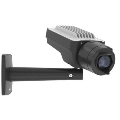 "Axis Netzwerkkamera Q1647 - 1/2"" CMOS - 3072 x 1728px"