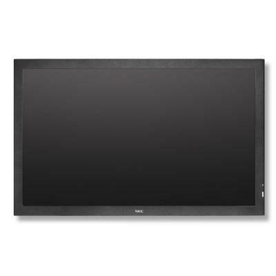 "NEC 46 "" P463SST Interactive Display 60003768"