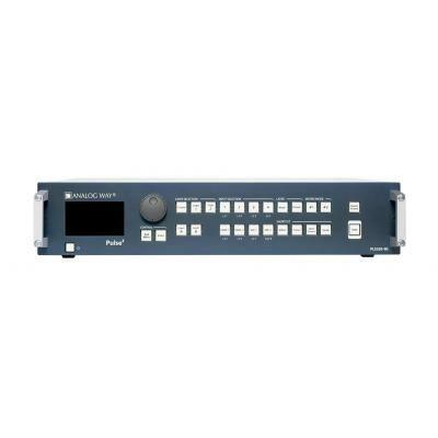 Analog Way PLS350-3G PLS350-3G