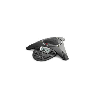 Polycom SoundStation IP 6000 2200-15660-122