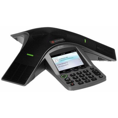Polycom CX3000 Conference Phone  2200-15810-025 használt
