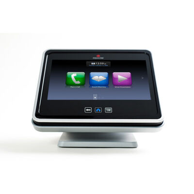 "2200-30070-001 Polycom Touch Control - Video conference system remote control ouch Control 17.8 cm/7"" Flat Screen"