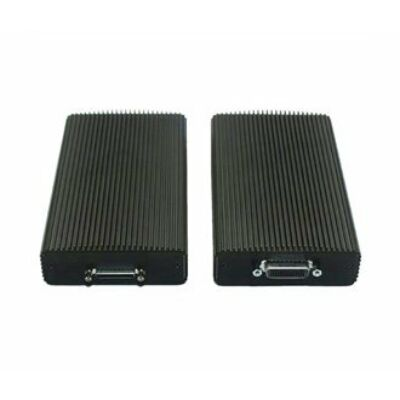 2215-64200-001 Polycom EagleEye Digital Extender