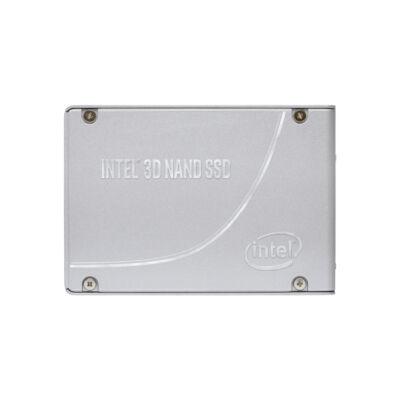 """Intel 2 TB SSD DC P4510 Intern 2.5"""" SSDPE2KX020T801 - Solid State Disk - NVMe"""