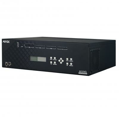 AMX All-in-One Presentation Switcher FG1906-15