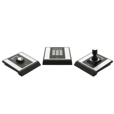 Axis T8310 control board - T8310 Control Board - Joystick