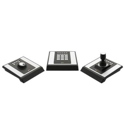 Axis T8310 vezérlőpanel - T8310 vezérlőpanel - joystick