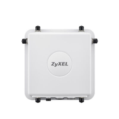 ZyXEL WL AP NAP353 Nebula Cloud Managed Access Point O - Access Point - WLAN