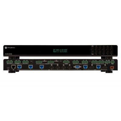 Atlona Technologies AT-UHD-CLSO-824 AT-UHD-CLSO-824