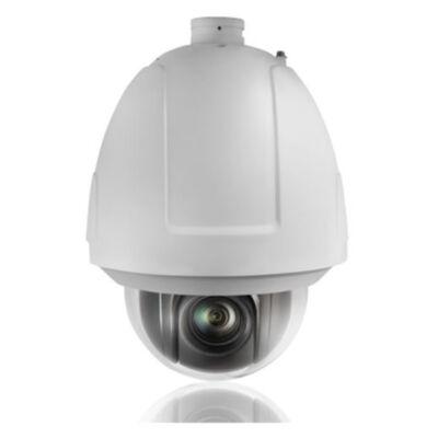 ALLNET ALL-CAM2399-EP IP security camera Innenraum Kuppel Wei√ü Sicherheitskamera